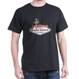 Fabulous Dana Point T-Shirt