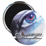 Casimir Effect Magnet (10 pack)
