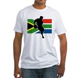 Rugby South Africa Shirt