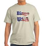 Bingo USA Light T-Shirt