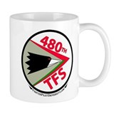 480 TFS  Tasse
