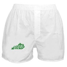 KY Home Boxer Shorts