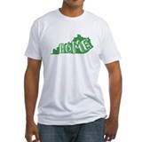 KY Home Shirt