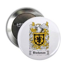 "Buchanan 2.25"" Button (100 pack)"