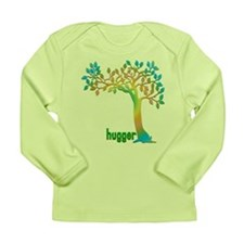 ARTegrity's New Products Long Sleeve Infant T-Shir