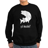 Muskie Jumper Sweater