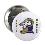 "2.25"" Planet Rams Button (100 pack)"