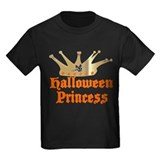 Halloween Princess T