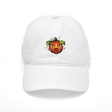 The Great Pupkin Baseball Cap