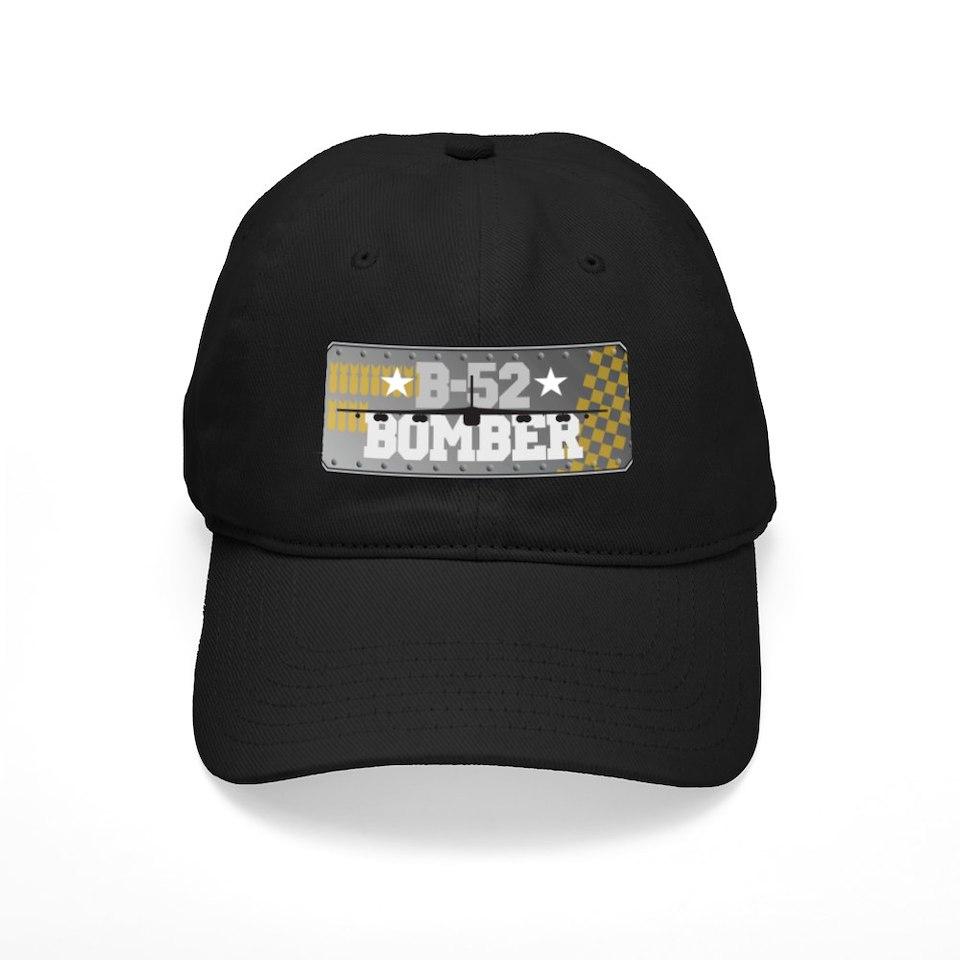 52 hat b 52 trucker hats buy b 52 baseball caps