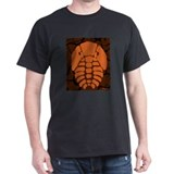 Unique Trilobite T-Shirt