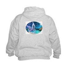 New PEGASUS Sweatshirt