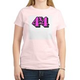 4x4 T-Shirt