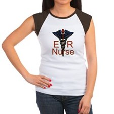 Cute Caduceus Tee
