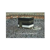 KABA2 Rectangle Magnet
