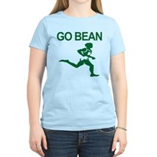 GO BEAN T-Shirt