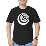 Twilight Zone T