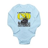 Onesie Romper Suit