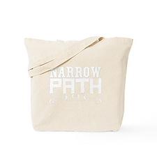 Peace Now Gym Bag