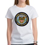 NCIS Hawaii Women's T-Shirt