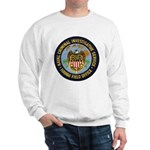 NCIS Hawaii Sweatshirt