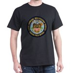 NCIS Hawaii Dark T-Shirt