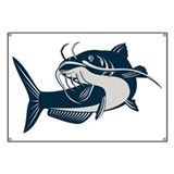 catfish Banner