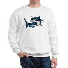 catfish Sweatshirt