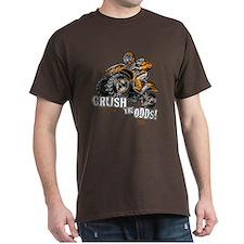 Cute Hobbies T-Shirt