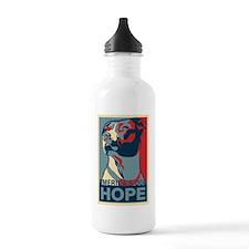 Cool Bsl Water Bottle