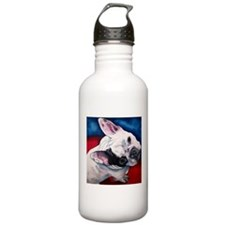 Penelope Water Bottle
