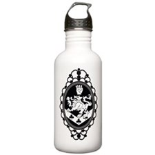Cullen Crest 3 Water Bottle