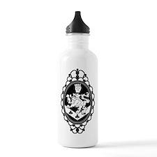 Cullen Crest 3 Water Bottle