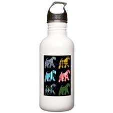 Kerry & Co. Water Bottle Water Bottle