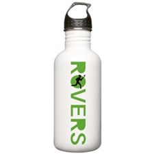 Rovers Water Bottle (1.0L) Water Bottle