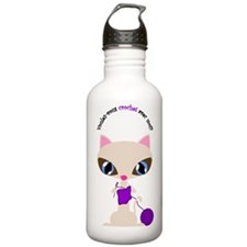 Selena K Bottle (1.0L) Water Bottle