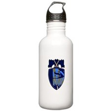 Cute Philadelphia union Water Bottle