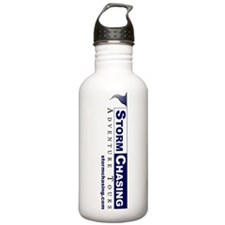 Stormchaser Water Bottle