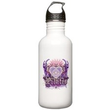 Find Your Core Pilates Water Bottle