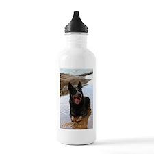 AuCaDo Water Bottle