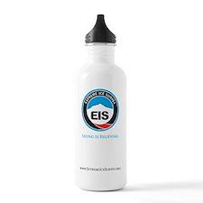 EIS Water Bottle