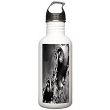 Undercurrent II Water Bottle