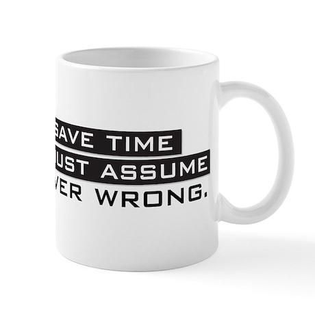 im_never_wrong_mug.jpg?side=Back&color=NA&height=460&width=460