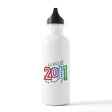 Class 11 Celebration Water Bottle