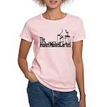 The Hotel Motel Cartel Women's Light T-Shirt