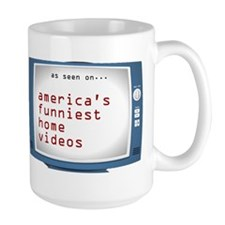 Unique Funniest Mug