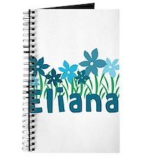 Eliana - Journal