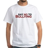 Say No To Bullying Shirt