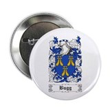 "Bugg 2.25"" Button (100 pack)"