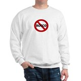Anti-Rocco Sweatshirt